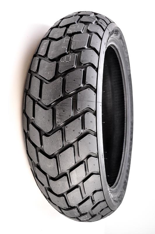 Pirelli Dual Sport Tires >> Pirelli MT60 RS Rear Tire | MotorcycleParts2U