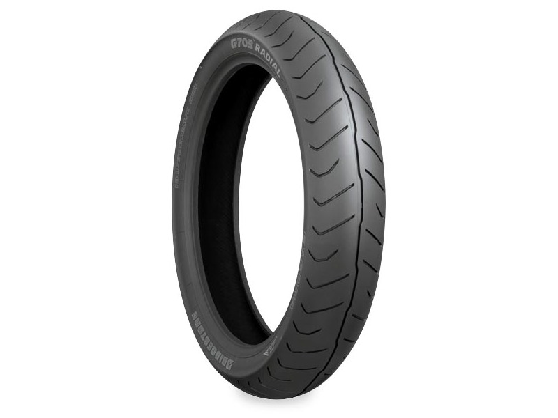 Bridgestone Exedra G709 G704 Front Amp Rear Tire Set 130 70r 18 Amp 180 60r 16