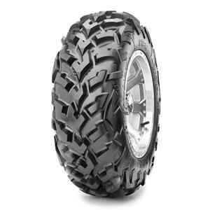 Maxxis MU15 VIPR Front Tire