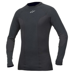 Alpinestars Tech Race Long Sleeve Top