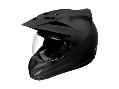 Icon Variant Rubatone Helmet