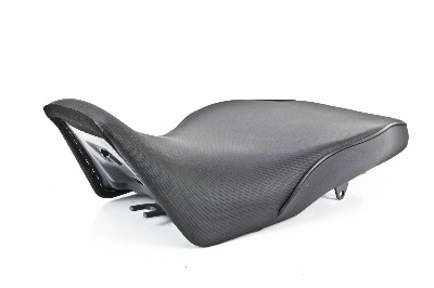 Sargent World Sport Performance 2-Up Seat