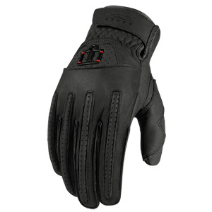 Icon One Thousand Rimfire Gloves