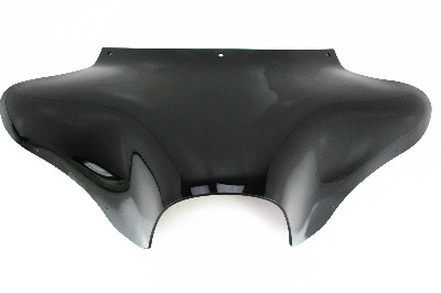 Memphis Shades Batwing Fairing Kit
