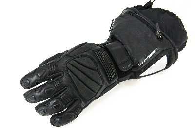 Tourmaster Hipora Gloves