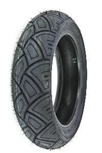 Pirelli SL38 Unico Touring Scooter Rear Tire