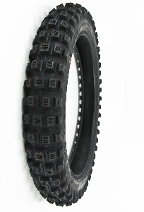 CST Cheng Shin C755 Rear Tire