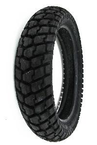 Duro HF904 Median Rear Tire