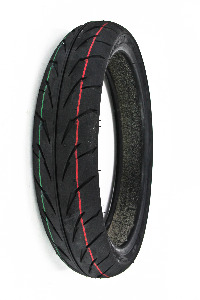 Duro HF918 Bias-Ply Sport Front Tire