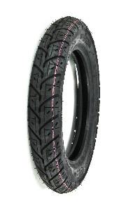 Kenda K329 Scooter Tire