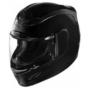Icon Airmada Gloss Helmet