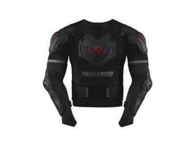 Icon Stryker Rig Armor