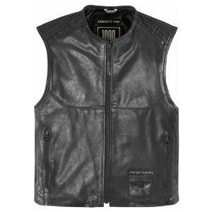 Icon One Thousand Associate Vest
