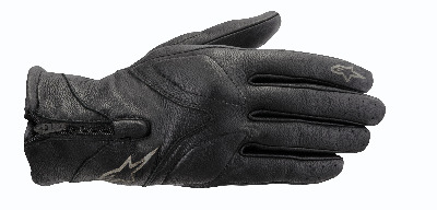 Alpinestars Vika Leather Gloves
