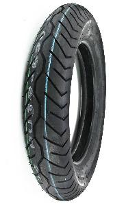 Bridgestone Exedra G721-G/G852 Front & Rear Tire Set