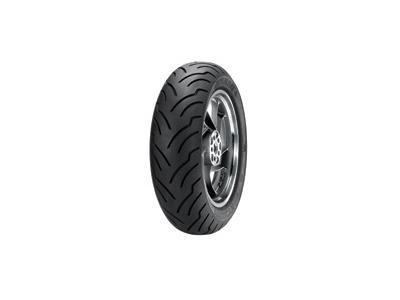 Dunlop American Elite Rear Tire