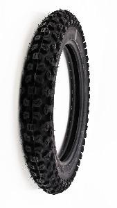 Kenda K270 Dual Sport Rear Tire