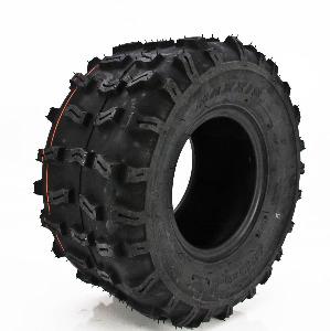 Maxxis M940 Rear Tire Set
