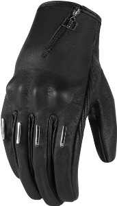 Icon Womens One Thousand Hella Kangaroo Short Glove
