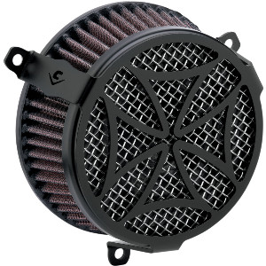 Cobra Air Cleaner Kit