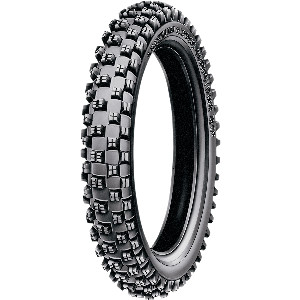 Michelin M12 XC Front Tire