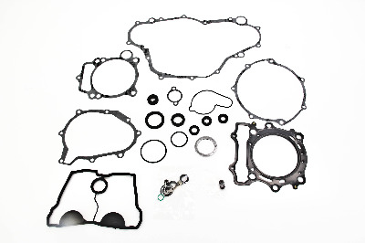 Bn 19404568 additionally Mikuni Snowmobile Carburetor Diagram together with Xs650 Engine Diagram further Wiring Diagram For 2000 Yamaha Grizzly 600 additionally Rhino 660 Carburetor Diagram. on yamaha motorcycle engine rebuild