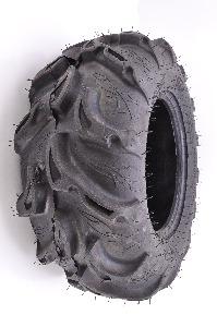 ITP Mayhem Rear Tire