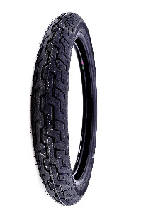 Dunlop D402 Harley Series Front Tire