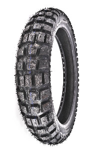 Kenda K784 Big Block Front Tire