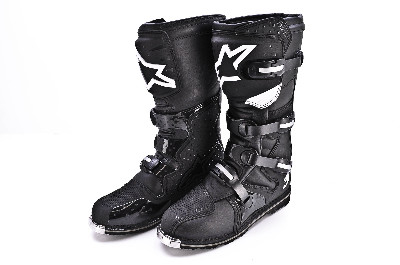 Alpinestars Womens Stella Tech 3 Boots