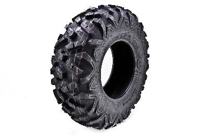 Maxxis MU09 Bighorn 2.0 Front Tire