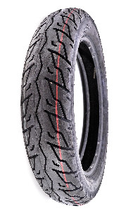 Duro HF261A Bias-Ply Front/Rear Tire TT/TL