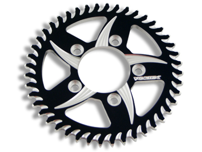 Vortex 520 Sprocket 46T