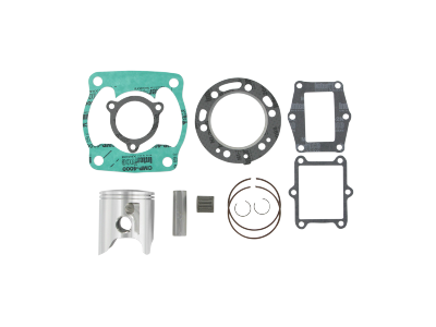 Wiseco Piston Kit, 1.50mm Oversize to 67.50mm
