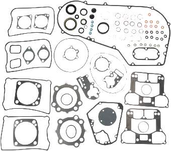 etic Gasket  plete Gasket Kit 09340803 Pu on best aftermarket navigation