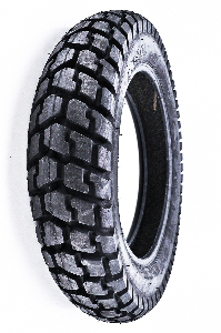 Duro HF904 Median Rear Tire
