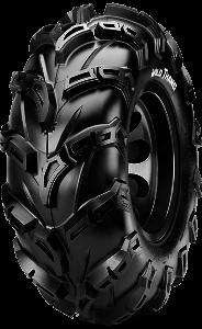 CST Wild Thang CU06 Bias Rear Tire 28x12-12 (6 Ply)
