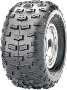 Maxxis M954 Bias Rear Tire 19x8-8 (2 Ply)