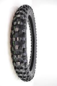 Dunlop D606 Dual Sport Front Tire