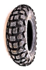 Maxxis M6024 Scooter Front/Rear Tire