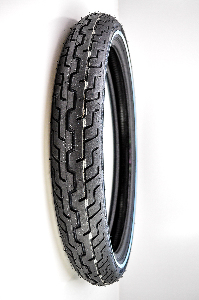 Dunlop D402 Harley Series Front Tire NWS