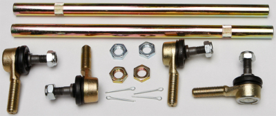 All Balls Tie Rod Upgrade Replacement Ends