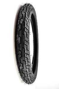 Dunlop D404 Metric Cruiser Front Tire