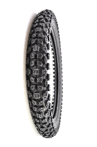 Kenda K270 Dual Purpose Front Tire