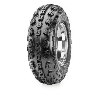 Maxxis MS-SR1 Razr Plus Front Tire