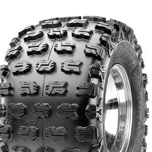 Maxxis MS-SR2 Razr Plus Rear Tire