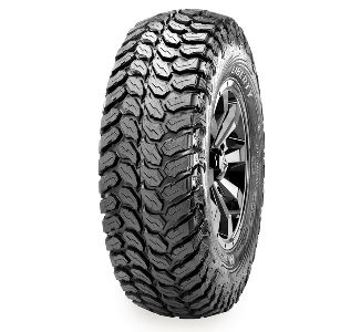 Maxxis ML3 Liberty Front/Rear Tire