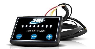HMF Engineering Gen 3 Optimizer