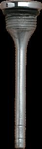 Baker Transmission Dipstick