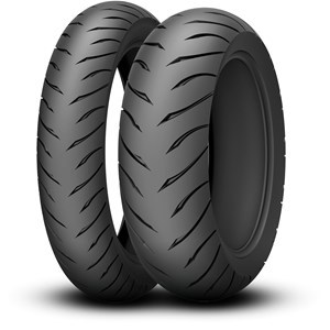 Kenda K6702 Cataclysm Rear Tire